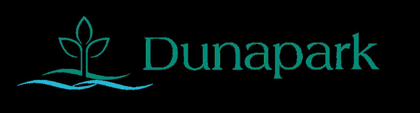 Dunapark Webáruház